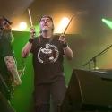 nitrogods-30-11-2012-rockfabrik-nuernberg-27