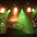 nitrogods-30-11-2012-rockfabrik-nuernberg-3