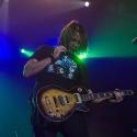 nitrogods-30-11-2012-rockfabrik-nuernberg-30