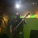 nitrogods-30-11-2012-rockfabrik-nuernberg-4