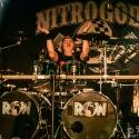 nitrogods-rock-for-one-world-8-3-2019_0007