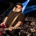 nitrogods-rock-for-one-world-8-3-2019_0010