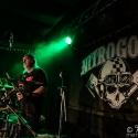 nitrogods-rock-for-one-world-8-3-2019_0014