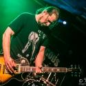 nitrogods-rock-for-one-world-8-3-2019_0039
