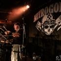 nitrogods-rock-for-one-world-8-3-2019_0040