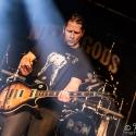 nitrogods-rock-for-one-world-8-3-2019_0047