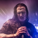 nocte-obducta-dark-easter-backstage-muenchen-05-04-2015_0008