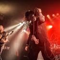 nocte-obducta-dark-easter-backstage-muenchen-05-04-2015_0014