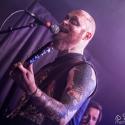 nocte-obducta-dark-easter-backstage-muenchen-05-04-2015_0015