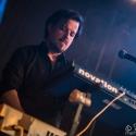 nocte-obducta-dark-easter-backstage-muenchen-05-04-2015_0036