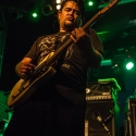 nofx-rockfabrik-nuernberg-26-06-2013-36