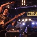 nofx-rockfabrik-nuernberg-26-06-2013-47