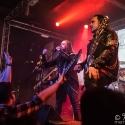 nothgard-cult-nuernberg-9-12-2017_0033