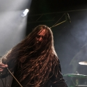 obituary-7-12-2012-music-hall-geiselwind-12