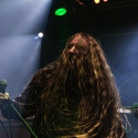 obituary-7-12-2012-music-hall-geiselwind-13