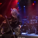 obituary-7-12-2012-music-hall-geiselwind-16