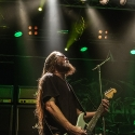 obituary-7-12-2012-music-hall-geiselwind-19