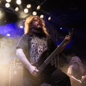obituary-7-12-2012-music-hall-geiselwind-2