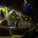 obituary-7-12-2012-music-hall-geiselwind-20