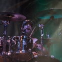 obituary-7-12-2012-music-hall-geiselwind-7