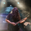 obituary-7-12-2012-music-hall-geiselwind-8