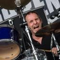 ohrenfeindt-rock-harz-2013-11-07-2013-03