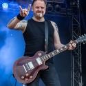 ohrenfeindt-rock-harz-2013-11-07-2013-04