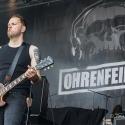 ohrenfeindt-rock-harz-2013-11-07-2013-06