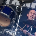 ohrenfeindt-rock-harz-2013-11-07-2013-09