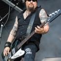 ohrenfeindt-rock-harz-2013-11-07-2013-12