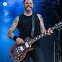 ohrenfeindt-rock-harz-2013-11-07-2013-14