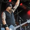 ohrenfeindt-rock-harz-2013-11-07-2013-15