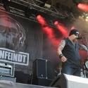 ohrenfeindt-rock-harz-2013-11-07-2013-21