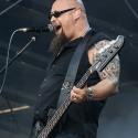 ohrenfeindt-rock-harz-2013-11-07-2013-22