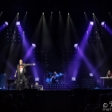 one-vision-of-queen-arena-nuernberg-19-2-2020_0006