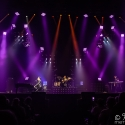 one-vision-of-queen-arena-nuernberg-19-2-2020_0012