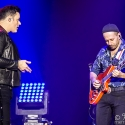 one-vision-of-queen-arena-nuernberg-19-2-2020_0013