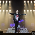 one-vision-of-queen-arena-nuernberg-19-2-2020_0017