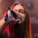 onslaught-metal-invasion-vii-19-10-2013_01