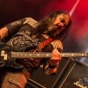 onslaught-metal-invasion-vii-19-10-2013_02
