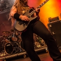 onslaught-metal-invasion-vii-19-10-2013_03
