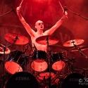 onslaught-metal-invasion-vii-19-10-2013_05