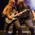 onslaught-metal-invasion-vii-19-10-2013_06