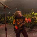 onslaught-metal-invasion-vii-19-10-2013_07