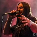 onslaught-metal-invasion-vii-19-10-2013_08