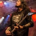 onslaught-metal-invasion-vii-19-10-2013_09
