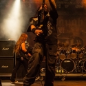 onslaught-metal-invasion-vii-19-10-2013_10