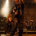 onslaught-metal-invasion-vii-19-10-2013_10