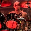 onslaught-metal-invasion-vii-19-10-2013_11