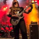 onslaught-metal-invasion-vii-19-10-2013_12